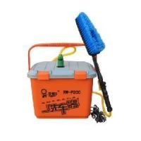 Wholesale Electric High Pressure Car Washer with CE Marking from china suppliers