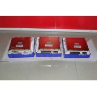 Wholesale 14518349 EC210 Volvo Excavator Controls EC290 14390065 Corrosion Protection from china suppliers