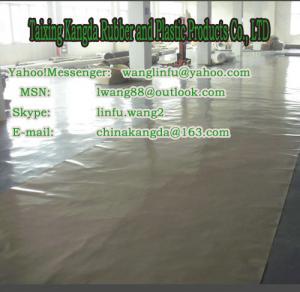 Wholesale ptfe fiberglass fabric from china suppliers