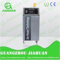 Wholesale 5g negative ionic ozon generator for cars/car ozon air purification from china suppliers