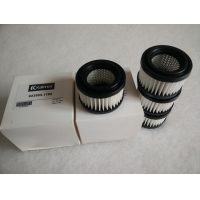 Wholesale Kalmar Reach Stacker Brake Hydraulic Breather Filter 923855.1185 from china suppliers
