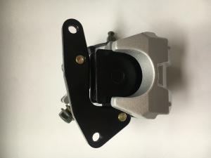 Wholesale Front Brake Caliper for Yamaha Banshee 350 ATV PARTS HIGH PERFORMANCE PARTS from china suppliers