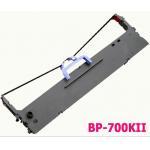 China ink ribbon cartridge for STAR BP700KII/GZSB250006 for sale