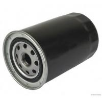 Wholesale Toyota Car Engine Lubrication Oil Filter Spin-On Type 15601-33021 from china suppliers