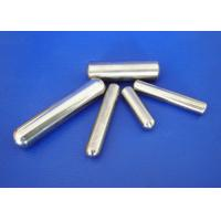 Buy cheap Polished Or Assembled Magnetic Assemblies  from wholesalers