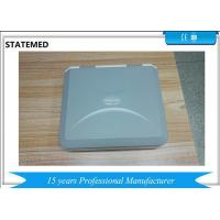 Wholesale Hospital Digital Ultrasound Machine / Scanner CE Approved Medical Equipment from china suppliers