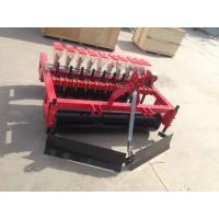 Buy cheap 10 ROW TRACTOR 3 POINT LINK vegetable-seed planter from wholesalers