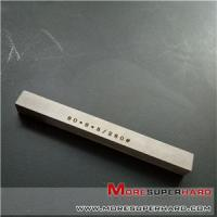 Wholesale piston cylinder hone stone replacement parts from china suppliers