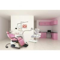 Wholesale Dental Unit,Dental Chair,Dental Chair Unit,Dental Unit Manufacturer from china suppliers