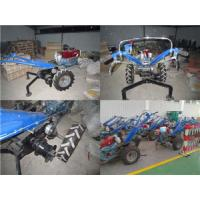 Wholesale Price cable puller,Cable Drum Winch, cable puller,Cable Drum Winch from china suppliers