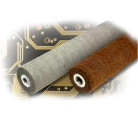 Wholesale Circuit Board Cleaning Brushes from china suppliers