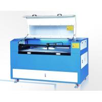 Wholesale CO2 Laser Cutting & Engraving Machine for Organic Glass from china suppliers