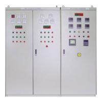 Wholesale electric control cabinet from china suppliers