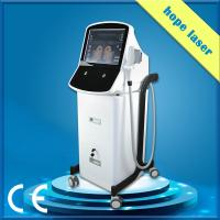 New design High Intensity Focused Ultrasound with high quality for sale