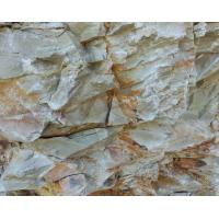 Wholesale Pyrophyllite Raw Ore Supplying Factory from china suppliers