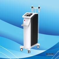 China 2014 skin rejuvenation face lifting fractional microneedle rf machine for sale