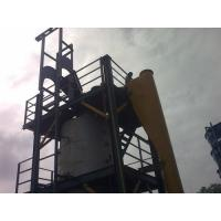 Wholesale single-stage coal gasifier for boiler,dryer and kiln from china suppliers