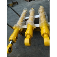 Wholesale 707-13-16710  pc300-7 arm cylinder from china suppliers
