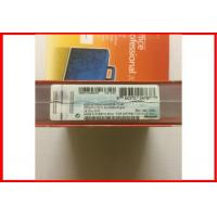 Wholesale English Microsoft Office 2010 Pro Plus For One Computer 1 Gigahertz Processor Required from china suppliers