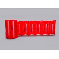 Wholesale SGS 200mm Length Air Pillow Packaging For Protection from china suppliers