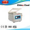 DZ400T Vacuum Packaging Machine for sale