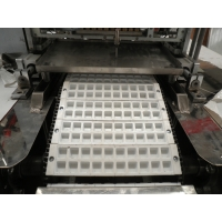 Wholesale Fruit Juice Gummy Production Line from china suppliers