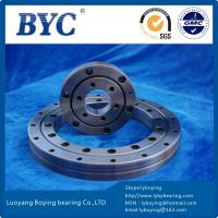 Wholesale CRBF5515(RU85) Crossed roller bearing Two sides sealed type 35*95*15mm THK type from china suppliers