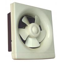 Buy cheap shutter ventilation fans KHG from wholesalers