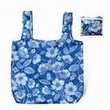 Wholesale nylon foldable bag / nylon shopping bag/ nylon fashion bag / nylon tote bag from china suppliers