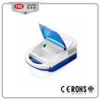 Buy cheap Support Oem High Quality Piston Compressor Nebulizer Machine with Child and from wholesalers