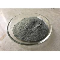 Wholesale Conducting Material Oxide Powder / Tin Oxide D50 Size 1-3μM Cas 18282-10-5 from china suppliers