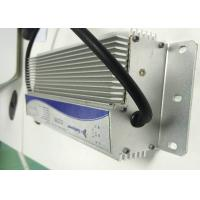 Quality Customized Outdoor Lighting Power Supply , Natural Ventilation 320W LED Driver for sale