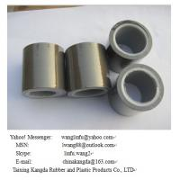 Quality pure ptfe adhesive tapes for sale