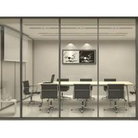 Wholesale LCD Electric Glass Switchable Privacy Glass / Intelligent Glass Film from china suppliers