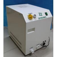Wholesale Dynamic Vacuum Suction Unit - Counter Top,Portable suction unit from china suppliers