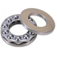 Wholesale 51134M/DH Thrust ball bearing self-aligning , P4 and high speed from china suppliers