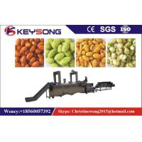 Wholesale Stainless Steel 304 Food Frying Machine Electric Steam Adjusted Frying Temperature from china suppliers