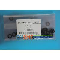 Wholesale Sony smt parts O-RING 4-719-919-01 from china suppliers