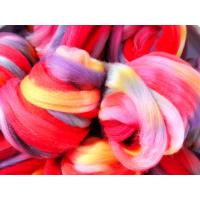 Wholesale 100% COTTON YARN for knitting from china suppliers