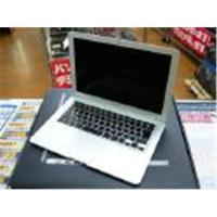 """Buy cheap Apple MacBook Air - Core 2 Duo 1.6 GHz - 13.3 """" - 2 GB Ram - 120 GB HDD from wholesalers"""