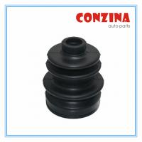 Wholesale 49509-02A00 C.V Joint boot good quality rubber parts use for hyundai atos from china suppliers