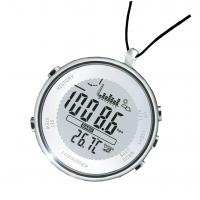 Wholesale Fishing barometer with air pressure measure instrument FX600 from china suppliers