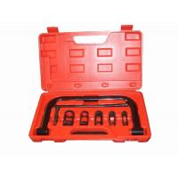 Wholesale Valve Spring Compressor Tool Box 84501 from china suppliers