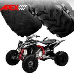 China APEX ATV Tire UTV Tire Quad Tire for 6, 7, 8, 9, 10, 11, 12, 14, 15, 16, 18 inch for sale