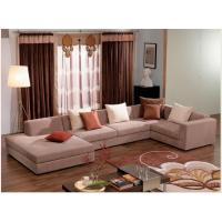 China leather corner sofas,leather couch,intex sofa,sofá inflável,sofa set wooden on sale