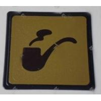 Wholesale High quality acrylic sign from china suppliers