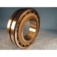 Wholesale SKF 22213 CJ C3 W33, 22213CJ Spherical Roller Bearing from china suppliers
