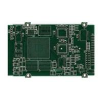 Wholesale pcb spacer support/electronic communication board/pcb copper cladding from china suppliers