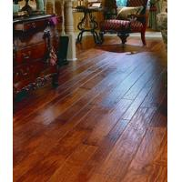 Wholesale Handscraped Flooring from china suppliers
