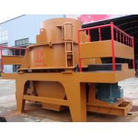 Wholesale Vertical Shaft Impact Crusher from china suppliers